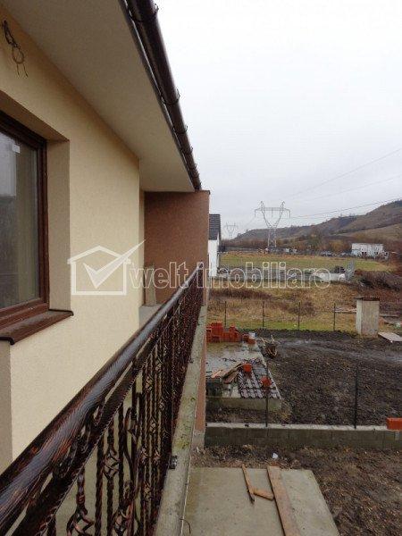 Ház 5 szobák eladó on Popesti