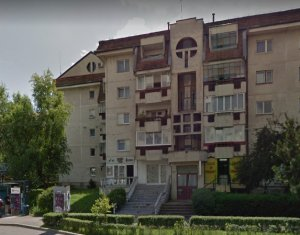 EXCLUSIVITATE! Apartament cu 4 camere in Zorilor, Observatorului, zona SIGMA