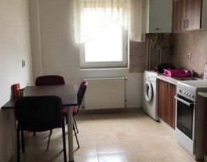 Inchiriere apartament cu 3 camere decomandate, 85 mp, Europa