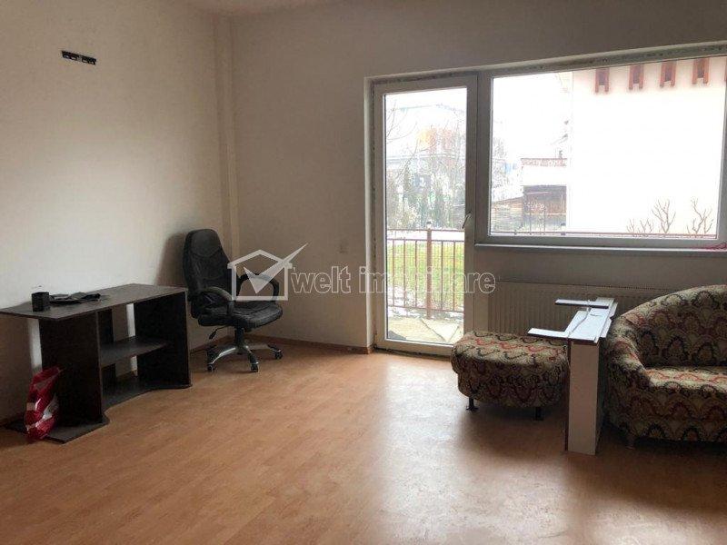 Appartement 3 chambres à louer dans Cluj-napoca, zone Europa