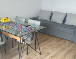 Appartement 2 chambres à vendre dans Cluj-napoca, zone Iris