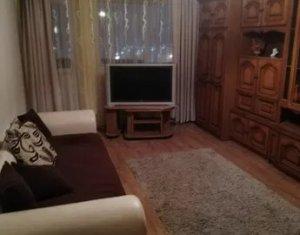 Inchiriere apartament 2 camere, 58 mp, parcare, Marasti
