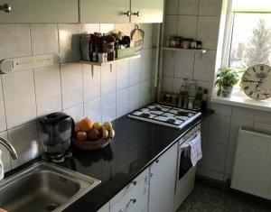 Apartament de vanzare cu 2 camere, 50 mp, zona Piata Flora