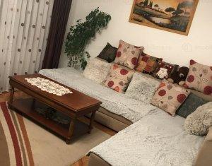 Apartament cu 3 camere, Marasti, zona Aurel Vlaicu