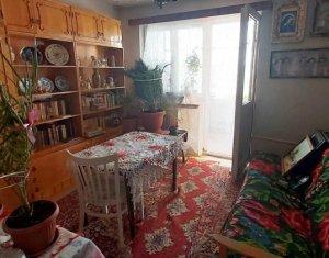 Apartament 2 camere, Manastur, zona Vidraru