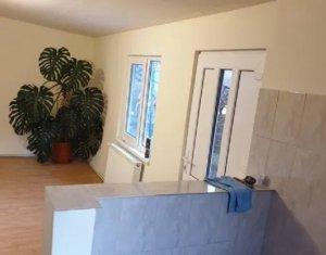 Maison 2 chambres à louer dans Cluj-napoca, zone Iris