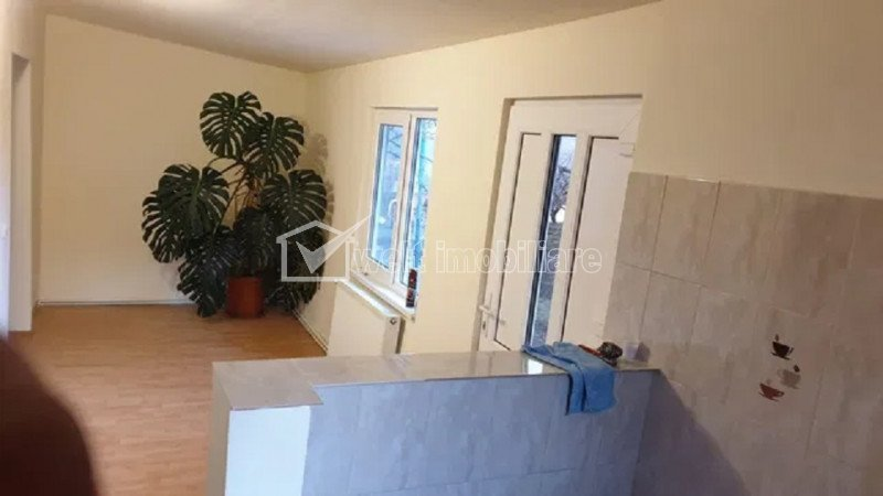 House 2 rooms for rent in Cluj-napoca, zone Iris