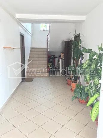 Apartament 1 camera, zona Someseni, ultra finisat, 40 mp