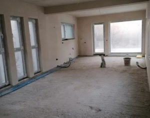 Apartment 4 rooms for sale in Cluj-napoca, zone Grigorescu