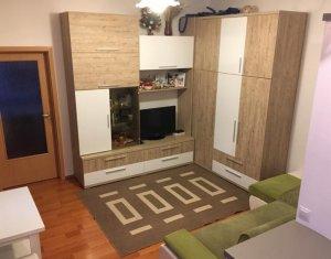 Apartament de vanzare, 2 camere, 48 mp, Iris