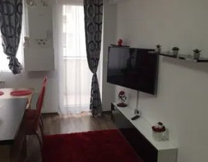 Apartment 1 rooms for sale in Cluj-napoca, zone Someseni