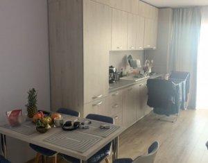 Apartament 2 camere, imobil nou, parcare subterana, zona Leroy Merlin