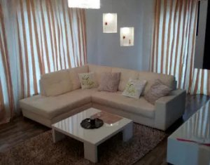 House 4 rooms for rent in Cluj-napoca, zone Dambul Rotund