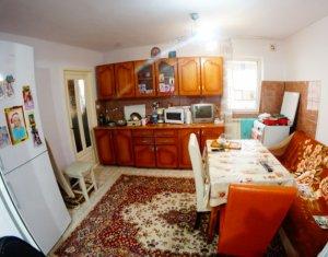Casa individuala in Dambul Rotund, acces foarte bun