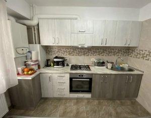 Apartament 2 camere, decomandat, 58 mp utili, Marasti