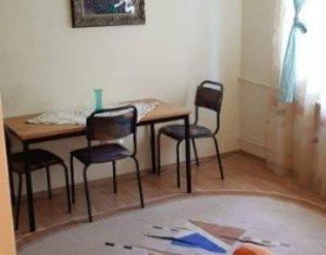 Apartament cu 2 camere, strada Alverna, Gheorgheni
