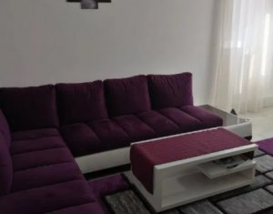 Apartament cu 4 camere, Manastur, Calea Floresti