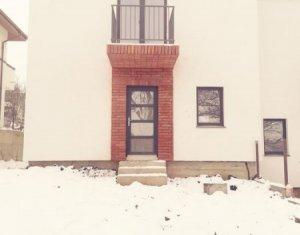 Maison 5 chambres à vendre dans Dezmir