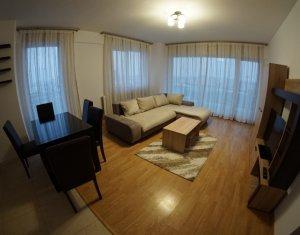 Oferta apartament 3 camere VivaCity parcare subterana,