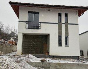 Maison 4 chambres à vendre dans Dezmir