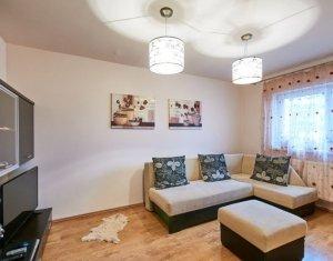Apartament 2 camere decomandat, etaj intermediar, zona Profi, cartier Grigorescu