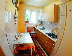 Apartament 1 camera, manastur, piata Flora