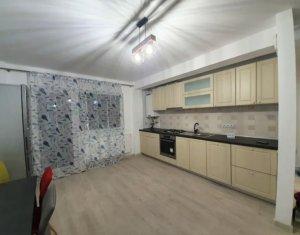 Apartament cu 2 camere, constructie noua, etaj intermediar