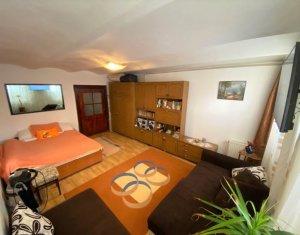 Apartament de 40 mp, zona strazii Horea
