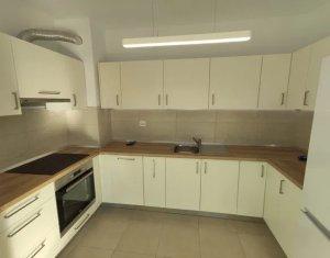 Inchiriere apartament 3 camere, 78 mp, parcare, Gheorgheni, Iulius Mall