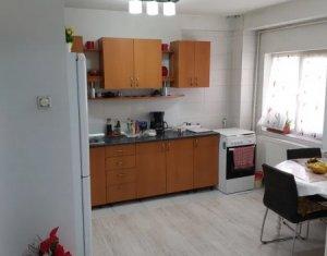 Oferta de TOP, zona CENTRALA! Apartament 3 camere, 2 bai, strada Nasaud