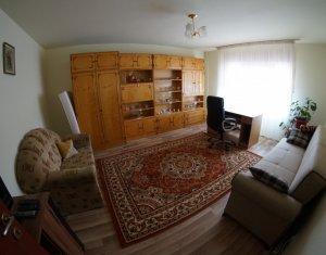 Inchiriere apartament in Marasti strada Bucuresti