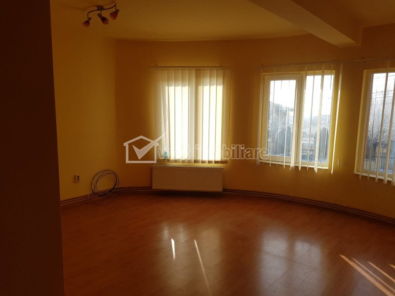 ID:P21935 Maison 4 chambres à louer Dambul Rotund, Cluj-Napoca | Welt Imobiliare