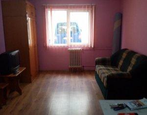 Inchiriere apartament cu doua camere, zona Lombului