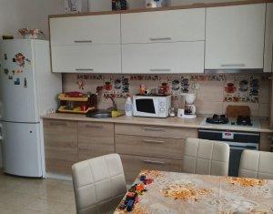 Vanzare apartament cu doua camere, investitie, Sesul de Sus, Floresti
