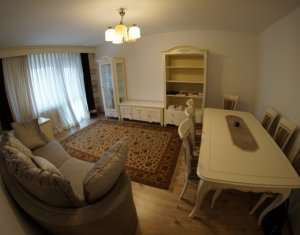 Super OFERTA! Vanzare apartament cu 2 camere, Borhanci, etaj 1, 54 mp