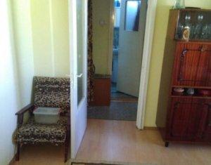 Apartament 5 camere, Manastur