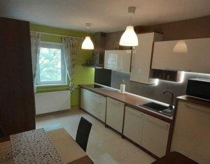 Vanzare apartament 3 camere, 69mp, Marasti zona Expo