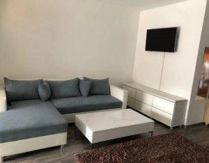 Apartament cu 2 camere, Calea Turzii