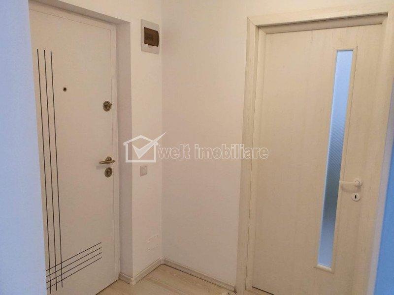 Apartament 1 camera intr-o zona superba