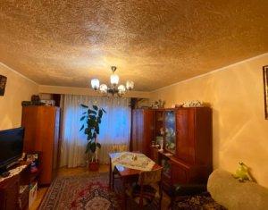 Apartament 3 camere, Zorilor, aproape de Sigma