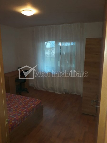 Inchiriere apartament 3 camere, 67 mp, Gheorgheni, Iulius Mall