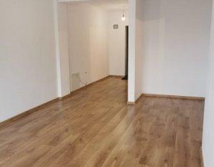Apartament 2 camere in zona linistita, la 5 minute de Iulius Mall, Marasti