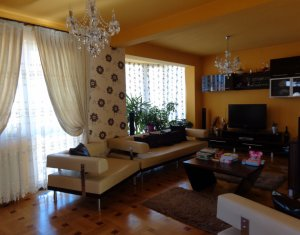 House 6 rooms for sale in Cluj-napoca, zone Gruia