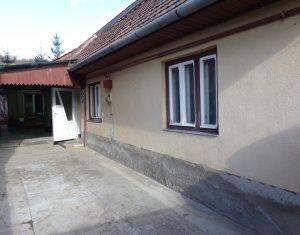 Ház 3 szobák eladó on Cluj-napoca, Zóna Iris