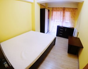 Apartment 2 rooms for rent in Cluj-napoca, zone Grigorescu