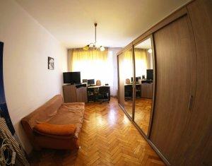 Apartament cu 2 camere, 62 mp, Horea