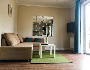 Parte de duplex, ideal pentru investitie