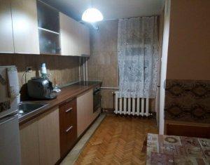 Apartament cu 3 camere decomandat 2 bai, 2 balcoane, cartier Zorilor, zona SIGMA