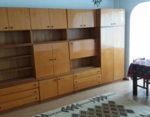 Apartment 3 rooms for sale in Cluj-napoca, zone Plopilor
