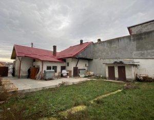 Ház 2 szobák eladó on Cluj-napoca, Zóna Marasti